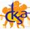 CKSA Logo